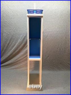 Nintendo Wii Rare Store Display Stand