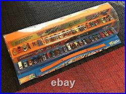 RARE Hot Wheels Store Display Toys R Us Exclusive Limited Edition 164 Scale