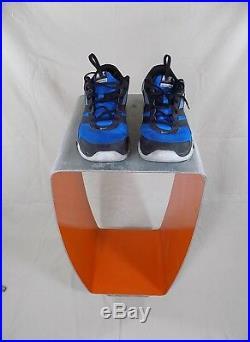 Rare Nike Orange Display Stand Vintage