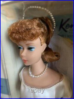Vintage Barbie Midge Brides Dream 1962 RARE Store Display NEW